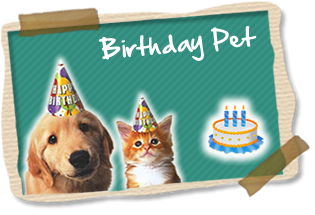 photo_and_wishes_for_birthday_pet